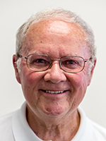 Earl Jones : Marketing Consultant